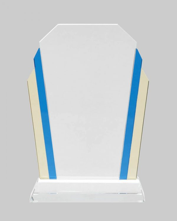Awards Program Services specializes in custom crystal awards and trophies